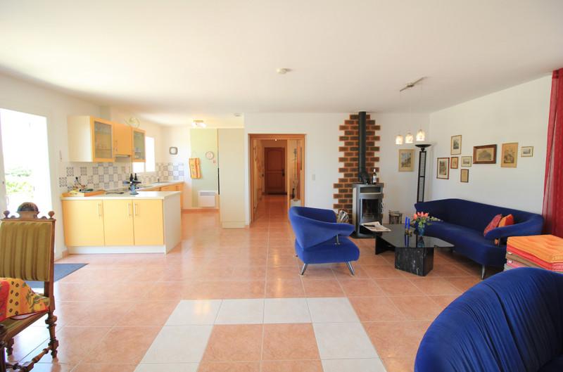 French property for sale in Ventenac-en-Minervois, Aude - €419,400 - photo 5