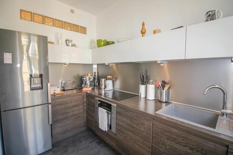 Appartement à vendre à Nice, Alpes-Maritimes - 307 000 € - photo 6