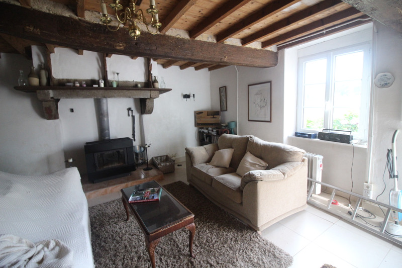 French property for sale in Vire, Calvados - €77,000 - photo 3