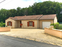 French property, houses and homes for sale inCoulauresDordogne Aquitaine