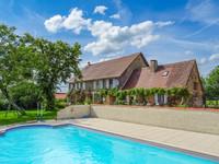 French property, houses and homes for sale inSaint-Jory-de-ChalaisDordogne Aquitaine