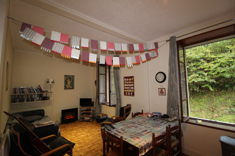 French property for sale in Peyrat-le-Château, Haute-Vienne - €75,000 - photo 5