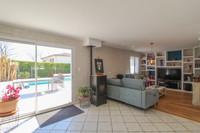 maison à vendre à Vendeuvre-du-Poitou, Vienne, Poitou_Charentes, avec Leggett Immobilier