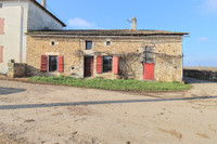 French property, houses and homes for sale inCheyDeux-Sèvres Poitou_Charentes