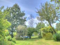 maison à vendre à Barcus, Pyrénées-Atlantiques, Aquitaine, avec Leggett Immobilier