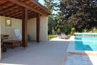 maison à vendre à Saint-Girons-d'Aiguevives, Gironde, Aquitaine, avec Leggett Immobilier