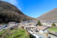 French property, houses and homes for sale inBagnères-de-LuchonHaute-Garonne Midi_Pyrenees