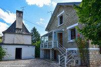 French property, houses and homes for sale in Pazayac Dordogne Aquitaine