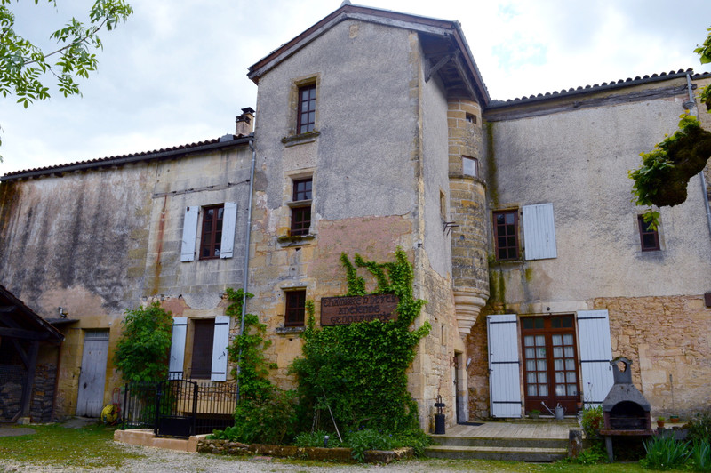 French property for sale in Le Buisson-de-Cadouin, Dordogne - €499,000 - photo 10