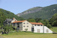 French property, houses and homes for sale inSaléchanHautes-Pyrénées Midi_Pyrenees