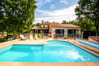 French property, houses and homes for sale inRégusseVar Provence_Cote_d_Azur