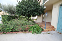 houses and homes for sale inRivesaltesPyrénées-Orientales Languedoc_Roussillon