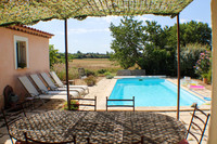 French property, houses and homes for sale inLa VerdièreVar Provence_Cote_d_Azur