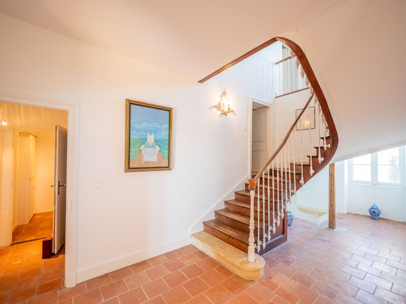French property for sale in Maurens, Gers - €2,100,000 - photo 10