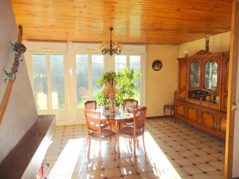 French property for sale in Allonnes, Sarthe - €176,000 - photo 3