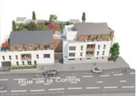 French property, houses and homes for sale inNantesLoire-Atlantique Pays_de_la_Loire