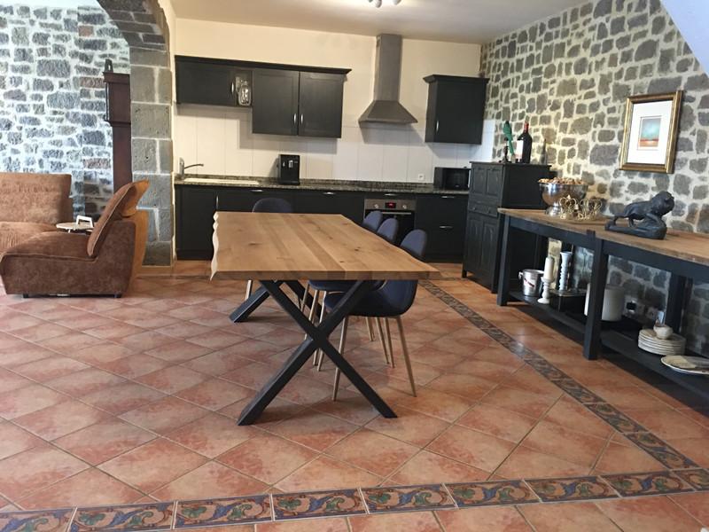 French property for sale in Monbahus, Lot et Garonne - €424,000 - photo 4