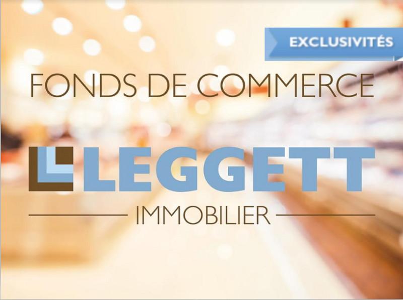 Commerce à vendre à Paris 8e Arrondissement(75008) - Paris