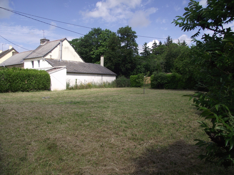 French property for sale in Évriguet, Morbihan - €111,825 - photo 6