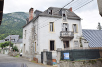 French property, houses and homes for sale in Boutx Haute-Garonne Midi_Pyrenees