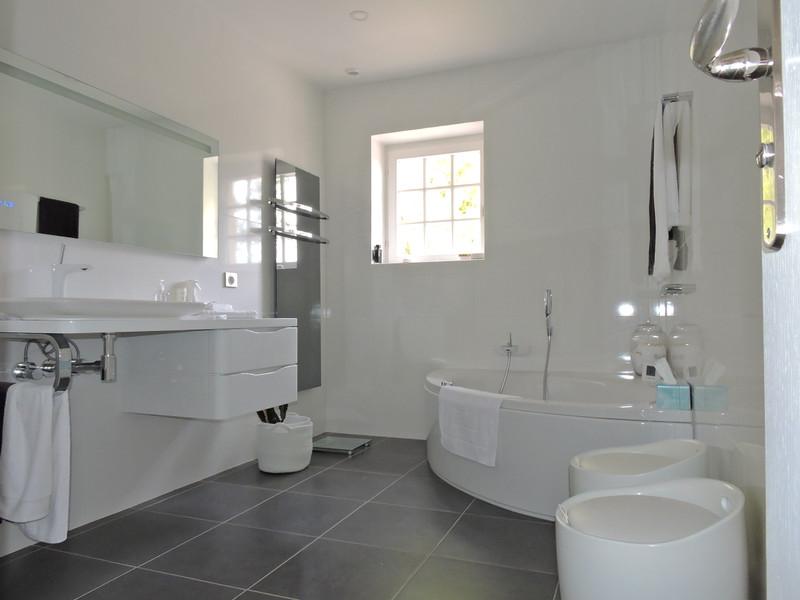 French property for sale in Trélissac, Dordogne - €568,000 - photo 9