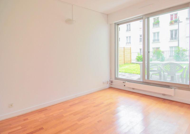 Appartement à vendre à Paris 11e Arrondissement, Paris - 895 000 € - photo 3