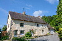 French property, houses and homes for sale inFeugèresManche Normandy