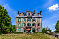 French property, houses and homes for sale inMontmorotJura Franche_Comte