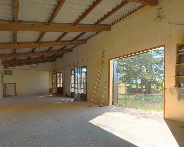 Maison à vendre à Saint-Saturnin-lès-Apt, Vaucluse - 399 000 € - photo 9