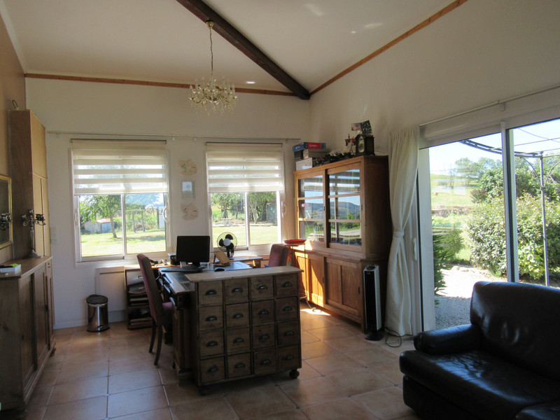 French property for sale in Montastruc, Lot-et-Garonne - €583,000 - photo 4