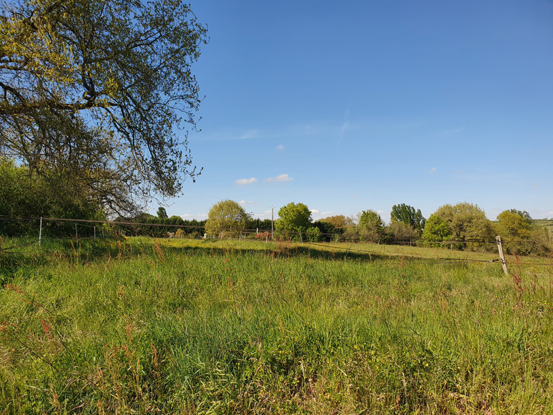 French property for sale in Gaujan, Gers - €66,000 - photo 5