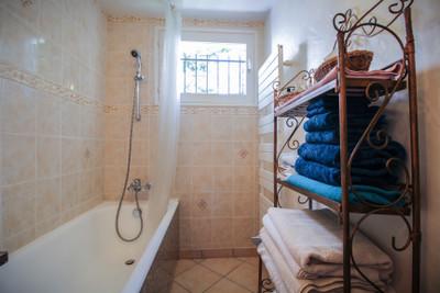 Très bel appartement 4 chambres, 10 couchages avec très grand balcon sud. Rare à Courchevel 1650 Moriond, Belvédère. Domaine skiable des 3 vallées