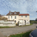 French property, houses and homes for sale in Vernusse Allier Auvergne