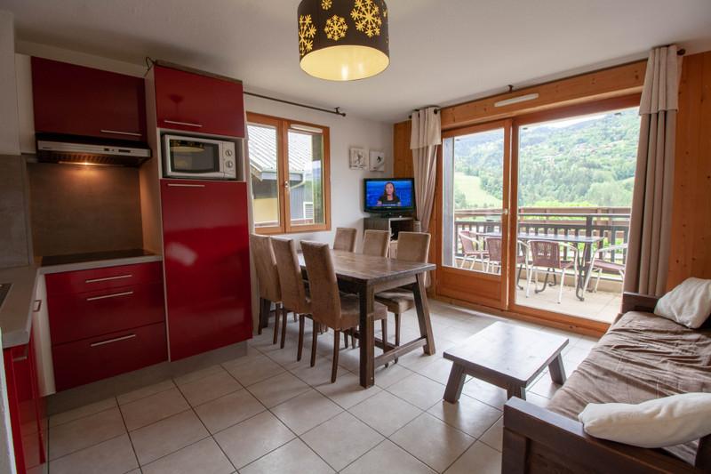 French property for sale in Saint-Gervais-les-Bains, Haute Savoie - €225,000 - photo 2