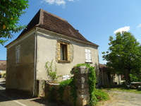 French property, houses and homes for sale inBarsDordogne Aquitaine