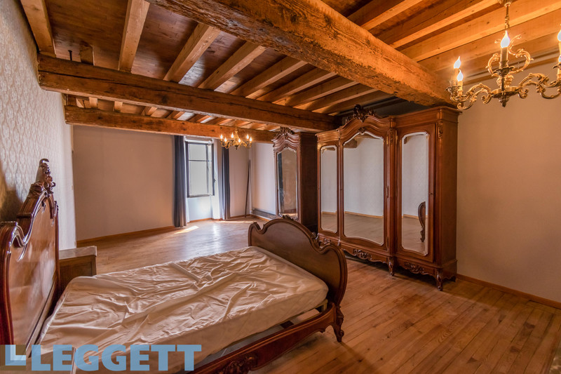 French property for sale in Lavalette, Aude - €249,000 - photo 5