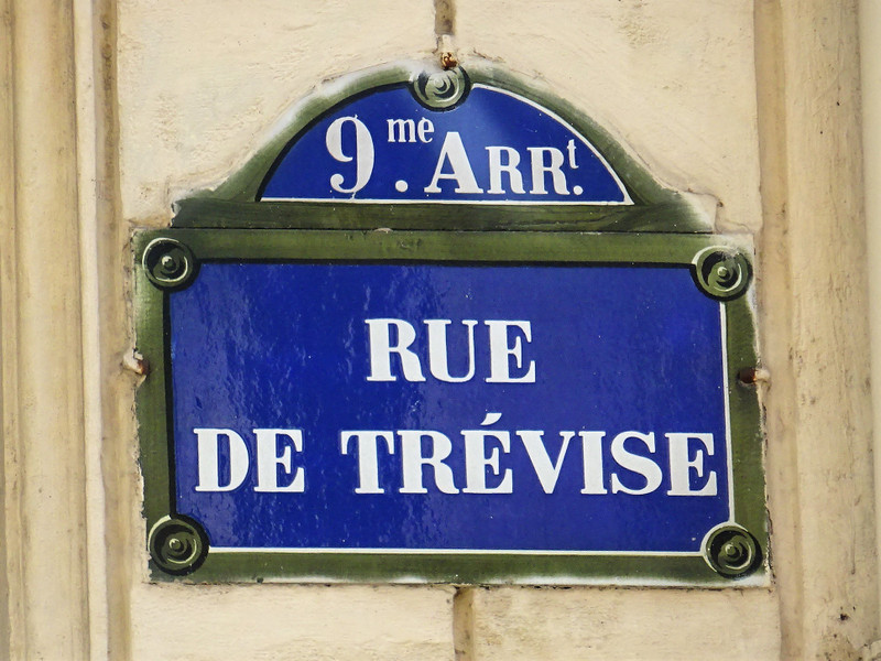 Appartement à vendre à Paris 9e Arrondissement, Paris - 345 000 € - photo 10