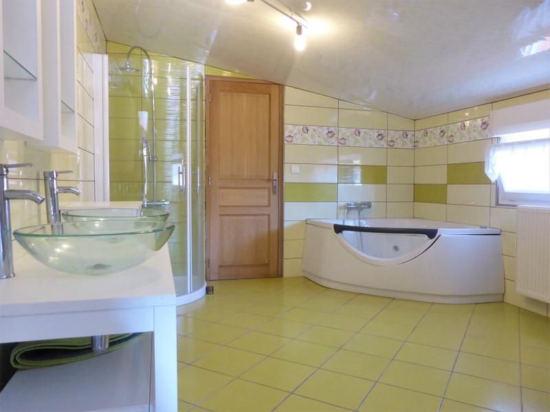 French property for sale in Castelnaud-la-Chapelle, Dordogne - €263,440 - photo 6