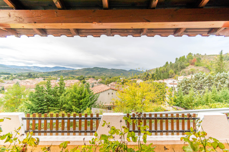French property for sale in Espéraza, Aude - €119,900 - photo 2