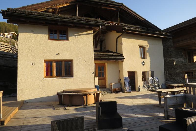 French property for sale in LA PLAGNE, Savoie - €976,500 - photo 10