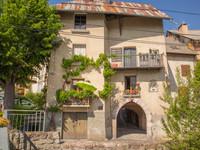 maison à vendre à Guillestre, Hautes-Alpes, PACA, avec Leggett Immobilier