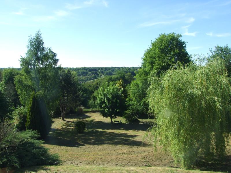 French property for sale in Maisonnais-sur-Tardoire, Haute-Vienne - €96,000 - photo 10