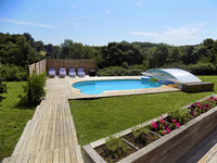 French property, houses and homes for sale inSoudatDordogne Aquitaine