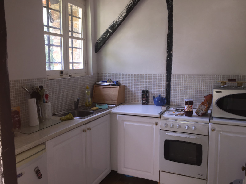 French property for sale in Payzac, Dordogne - €127,000 - photo 5