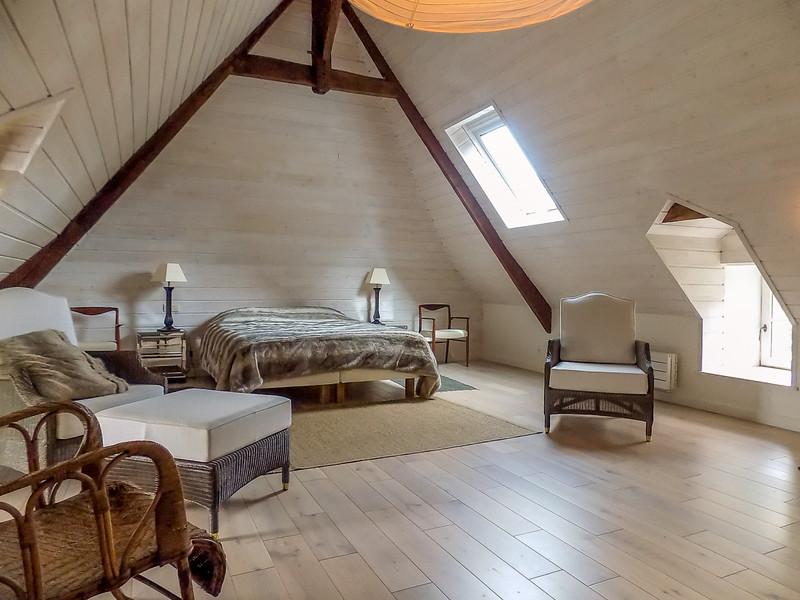 French property for sale in Rochefort-en-Terre, Morbihan - €954,000 - photo 7