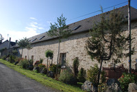 French property, houses and homes for sale inAzéMayenne Pays_de_la_Loire