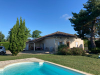 French property, houses and homes for sale in Montbartier Tarn-et-Garonne Midi_Pyrenees