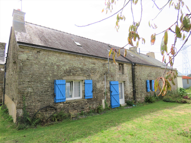 French property for sale in Allaire, Morbihan - €180,000 - photo 3