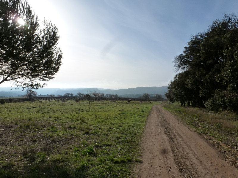 French property for sale in Agel, Herault - €69,600 - photo 10