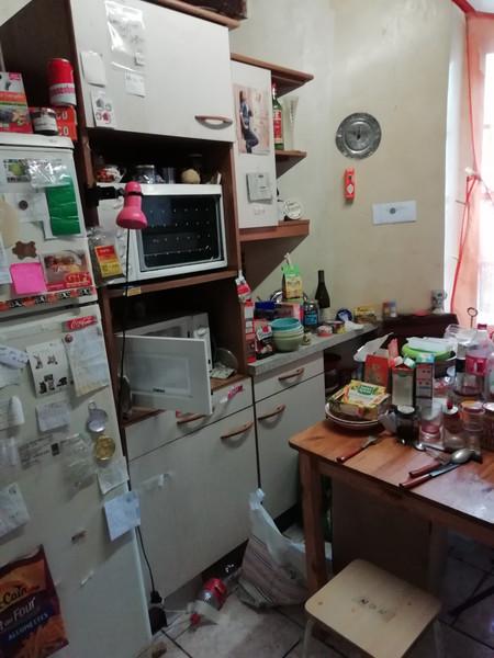 French property for sale in Castelnau-Magnoac, Hautes-Pyrénées - €51,600 - photo 4